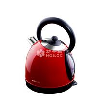 瑞典NAKVA电热水壶GKE-181