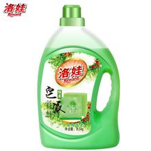洛娃植萃植物芳香皂液2.5kg