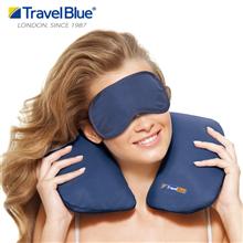 英国蓝旅TravelBlue枕头眼罩manbetx万博官方下载223