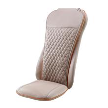 马来西亚奥佳华(OGAWA)北极座电动按摩椅OG-1105
