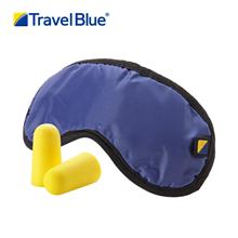 英国蓝旅TravelBlue眼罩耳塞manbetx万博官方下载451