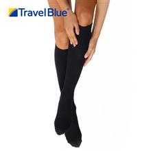 英国蓝旅TravelBlue旅行袜791
