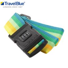 英国蓝旅TravelBlue2