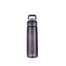 美国库特(qut)提手弹盖吸管运动瓶TTT703-700