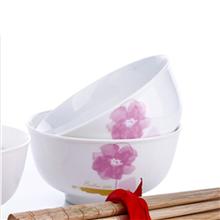 爱依瑞斯(ARIS)8头餐具manbetx万博官方下载AS-D801H