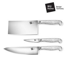德国米技Miji尚锋刀具(三件套)