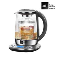 德国米技Miji微电脑多功能养生壶HP-01