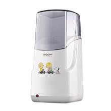 史努比SNOOPY可调式酸奶机SP-N248