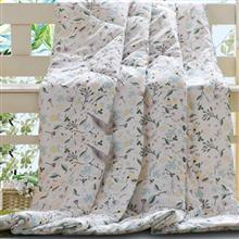 喜芙妮(SOFTNIE)家纺床上用品格力空调被XF-B1802