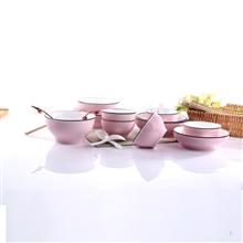 爱依瑞斯22头餐具manbetx万博官方下载AS-D2205H