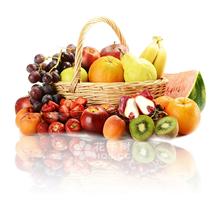 海南特产三亚新鲜热带水果自由组合万博官网manbetx