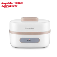 荣事达亚摩斯酸奶机AS-G728