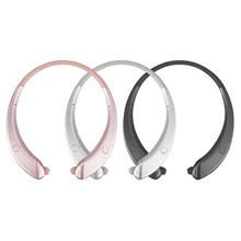 MIDU折叠运动耳机