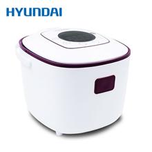 韩国现代智能方煲HYFB-1320