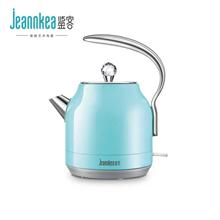 鉴客不锈钢电热壶JKJH-A101