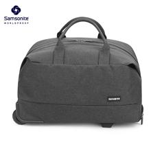 美国新秀丽拉杆行李袋96Q*18016