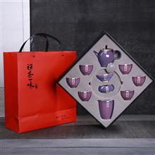 汝窑茶具manbetx万博官方下载RY018027