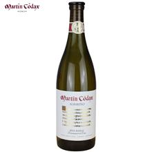马尔丁尼干白葡萄酒750ml