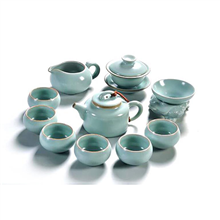 汝窑茶具manbetx万博官方下载RY017021