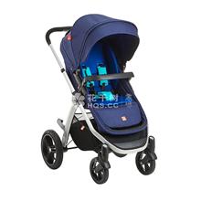 好孩子gb婴儿推车欧式豪华版可躺坐双向推行C990