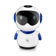 贝立安小贝智能机器人BJH-JQ006