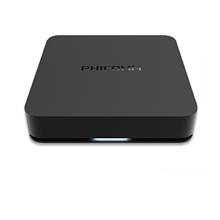 斐讯PHICOMM杜比音效4K高清电视盒子T1