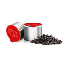 小罐茶大红袍(畅享版)10罐装40g