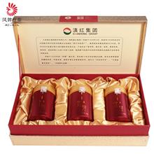 凤牌茶叶金芽万博官网manbetx150克