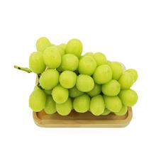 日本香印葡萄2.5kg
