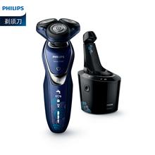荷兰飞利浦Philips电动剃须刀S5888/75