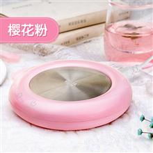 物生物甜甜圈恒温宝JV0609015