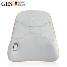 德国GESS腰椎乐268
