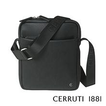 意大利切瑞蒂CERRUTI 1881汉密尔顿系列斜挎包NTR711A