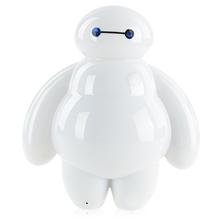 超能陆战队大白智能机器人WiFi唤醒版V-188