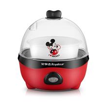 荣事达迪士尼系列动力源煮蛋器RD-Q358