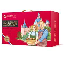 三元福萃金爵庄园环球坚果万博官网manbetx1228g