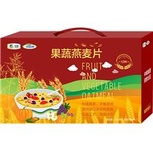 中粮果蔬燕麦万博官网manbetx1400g