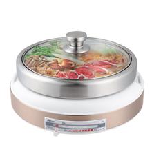 联创多功能电煮锅DF-BL003M