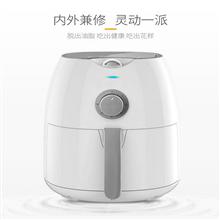山水电烤炉空气炸锅JM-SYZ1301