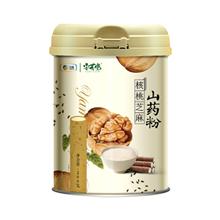 中粮安荟堂核桃芝麻山药粉450g