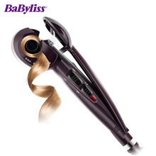 Babyliss自动卷发器2667DCN