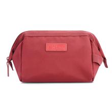 新秀丽化妆包-红色674*00011