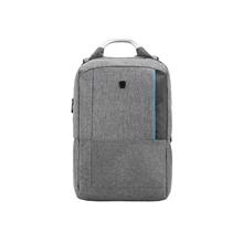 瑞动SWISSMOBILITY15.6休闲商务电脑背包MT-5960-14T00