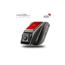 安尼泰科3.0寸隐藏式WIFI记录仪A50