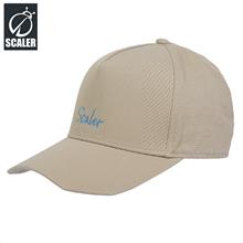 思凯乐棒球帽S9212307