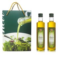 瑞驰欧特级初榨橄榄油万博官网manbetx500mlx2瓶