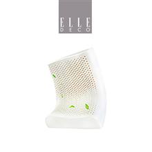 ELLE天然乳胶护颈枕C-8063