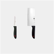 德国双立人刀具两件套ZW-K26(32329-300-722)
