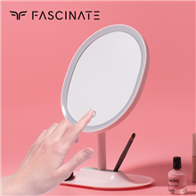 斐色耐Fascinate美妆镜RM223-DL