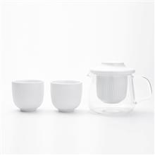 原初格物居家休闲茶具异同TST3044